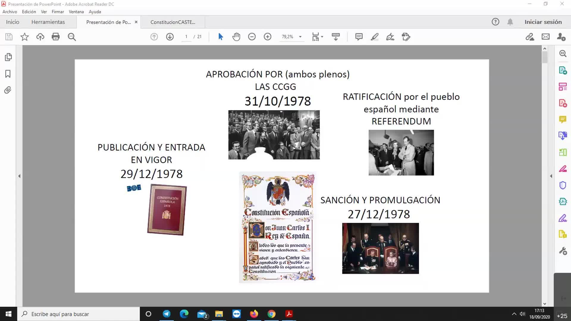 constitucion 18-09-2020