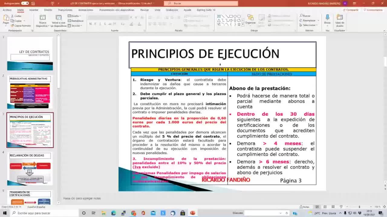 Contratos14-09-2021